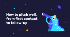 Download your free pitching pack
