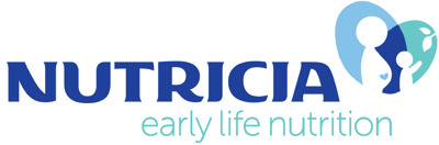 Nutricia Early Life Nutrition perskamer