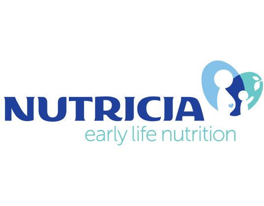 Nutricia Early Life Nutrition