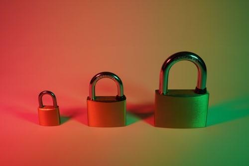 Esta es la apuesta de Sophos ante el incremento de ataques desde la capa de transporte (TLS)