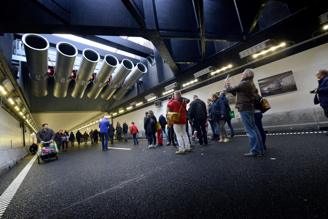 Velsertunnel