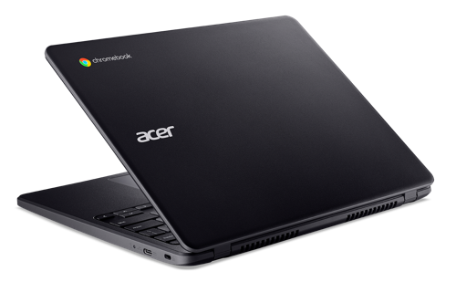Acer Launches High-Performance, Durable 12-Inch Chromebook Designed Specifically for Education