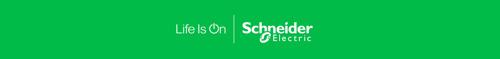 Schneider Electric México y Mercado Libre se unen y lanzan sección exclusiva en la plataforma de e-commerce