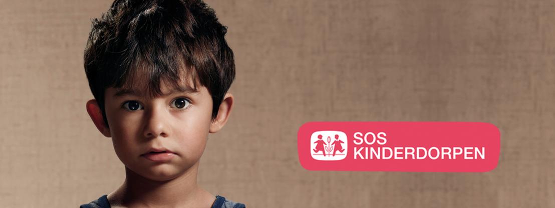 Onvoorwaardelijke zorg voor kinderen is noodzaak voor beter toekomstperspectief