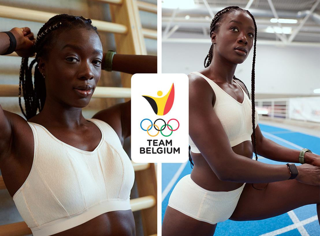 PrimaDonna Sport gaat voor Olympische prestatie in Tokio