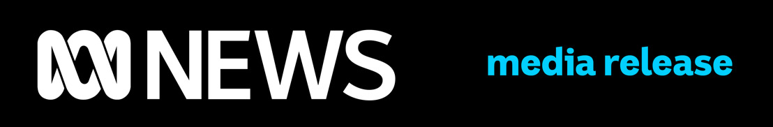 Australian Story Monday 12 June, 8pm, ABC & ABC iview