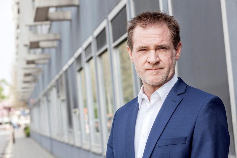 Björn Soenens - (c) Joost Joossen