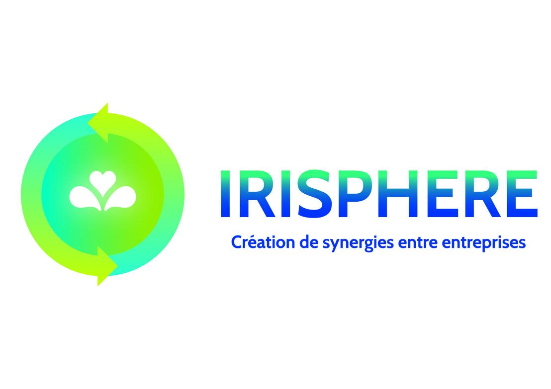 Invitation presse - IRISPHERE