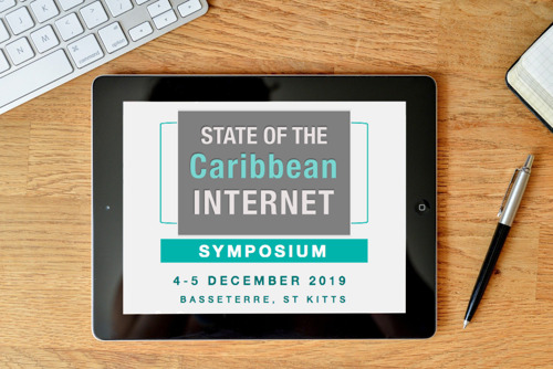OECS and ARIN to host Inaugural State of the Caribbean Internet Symposium