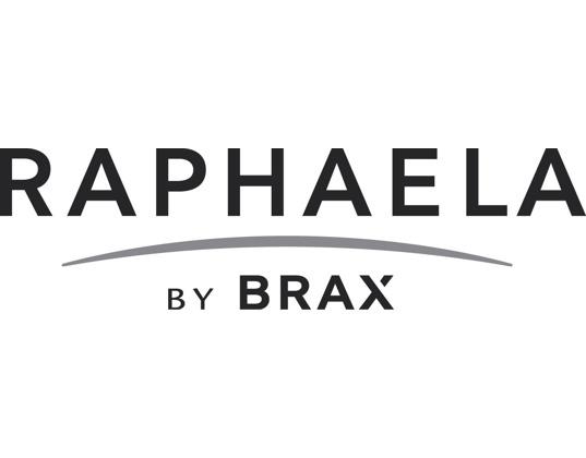 RAPHAELA by BRAX press room