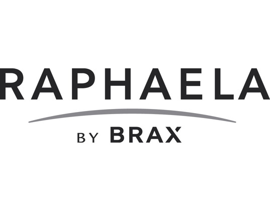 RAPHAELA by BRAX press room