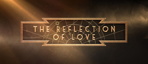 "16de editie van Tomorrowland in teken van ""The Reflection of Love"""
