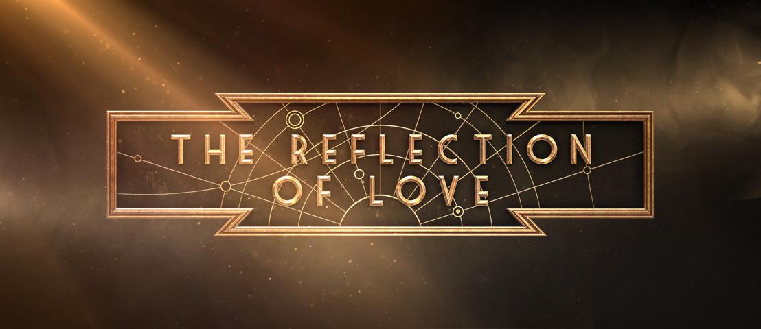 """16de editie van Tomorrowland in teken van """"The Reflection of Love"""""""