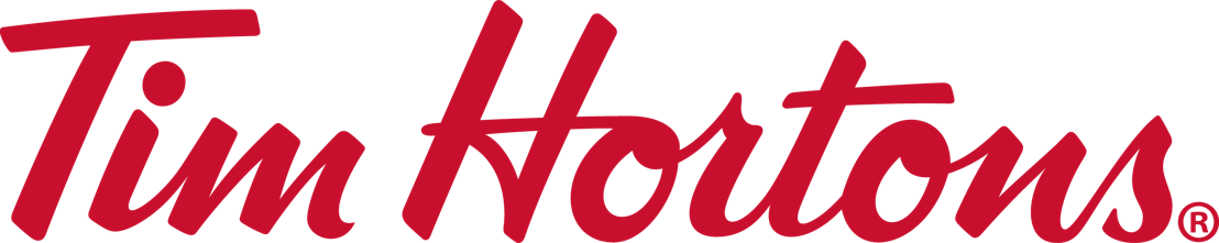 TH - logo