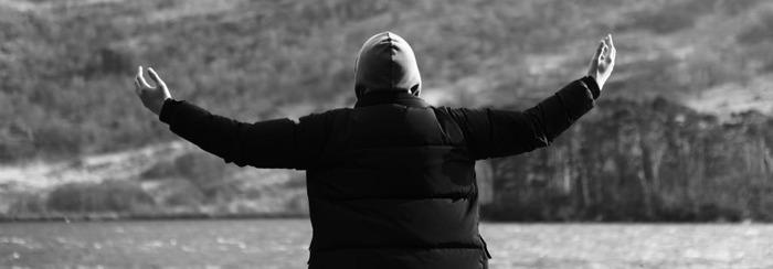 """LA HITE : Nouveau single """"Pray"""""""