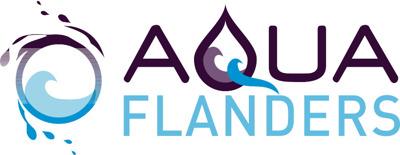 Aquaflanders perskamer