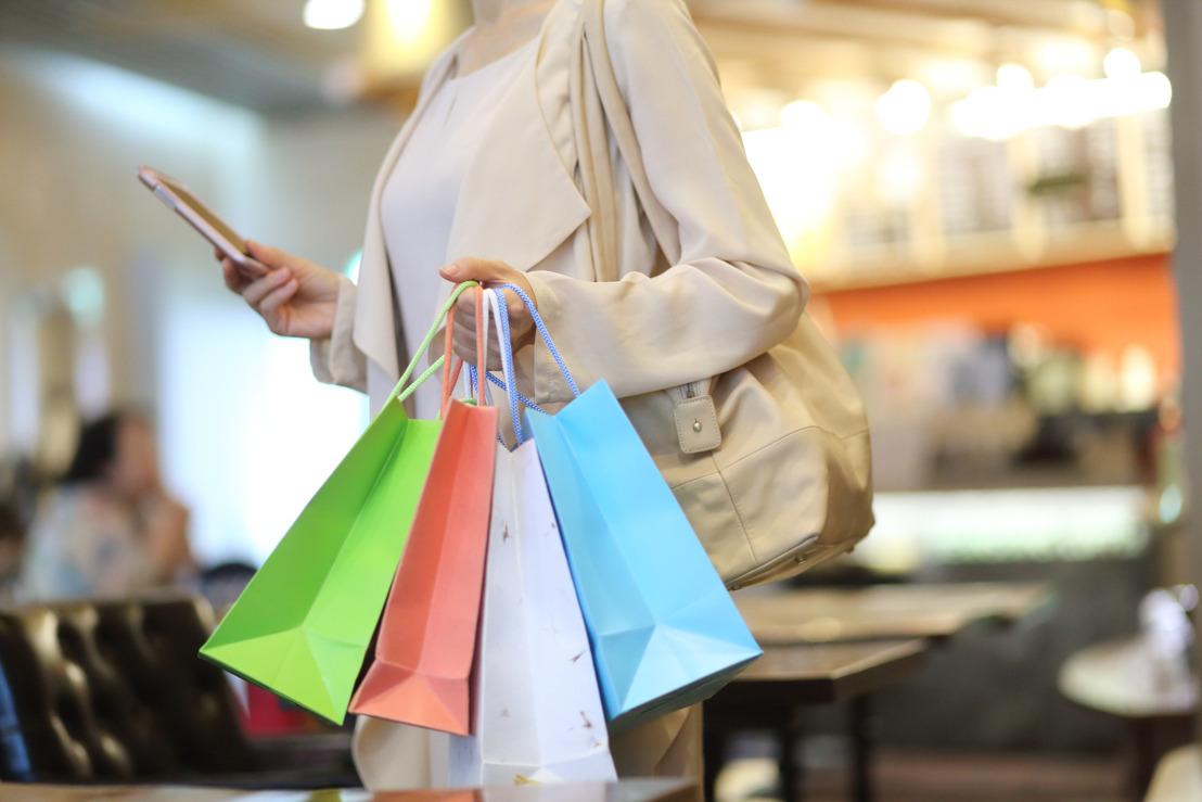 Konstantynów to dzielnica z najlepszą dostępnością sklepów