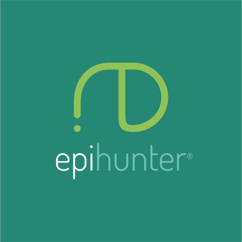 Epihunter makes epileptic absence seizures visible