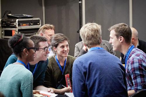 Le Forem et le VDAB prêts à « hacker » le marché de l'emploi dans le cadre de Hack Belgium