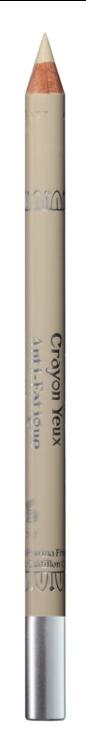 Crayon Yeux Anti-Fatigue T. LeClerc - 18 €