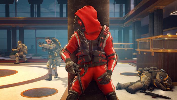 """Preview: Neue Warface Saison """"Heist"""" startet ab sofort für PS4, Xbox One und in Kürze Nintendo Switch"""