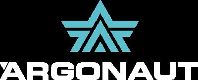 Argonaut press room Logo