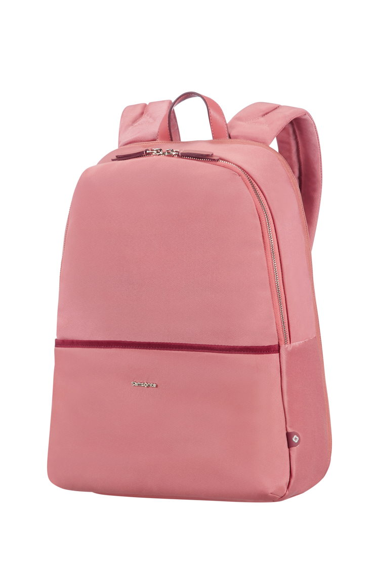 "Samsonite Nefti Backpack 14.1"": €89"