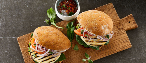 Arla Foods Ingredients发布烹饪稳定型干酪产品有机解决方案