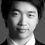 Wei Ching-Yi William