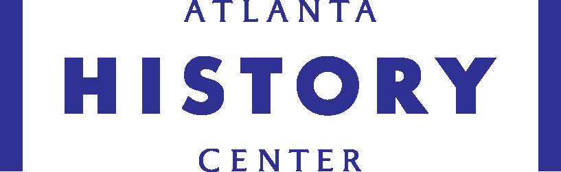 Community Partner: Atlanta History Center