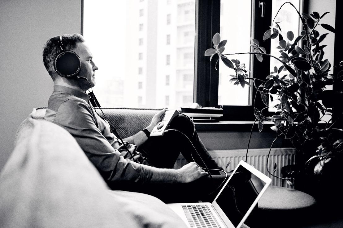 Sonarworks True-Fi: Connecting Headphone Consumers to 'Studio Sound'