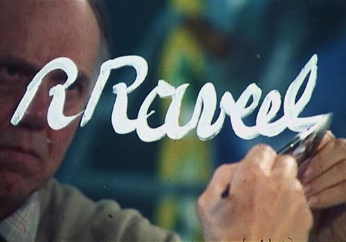 Canvas presenteert: Wij, Roger Raveel