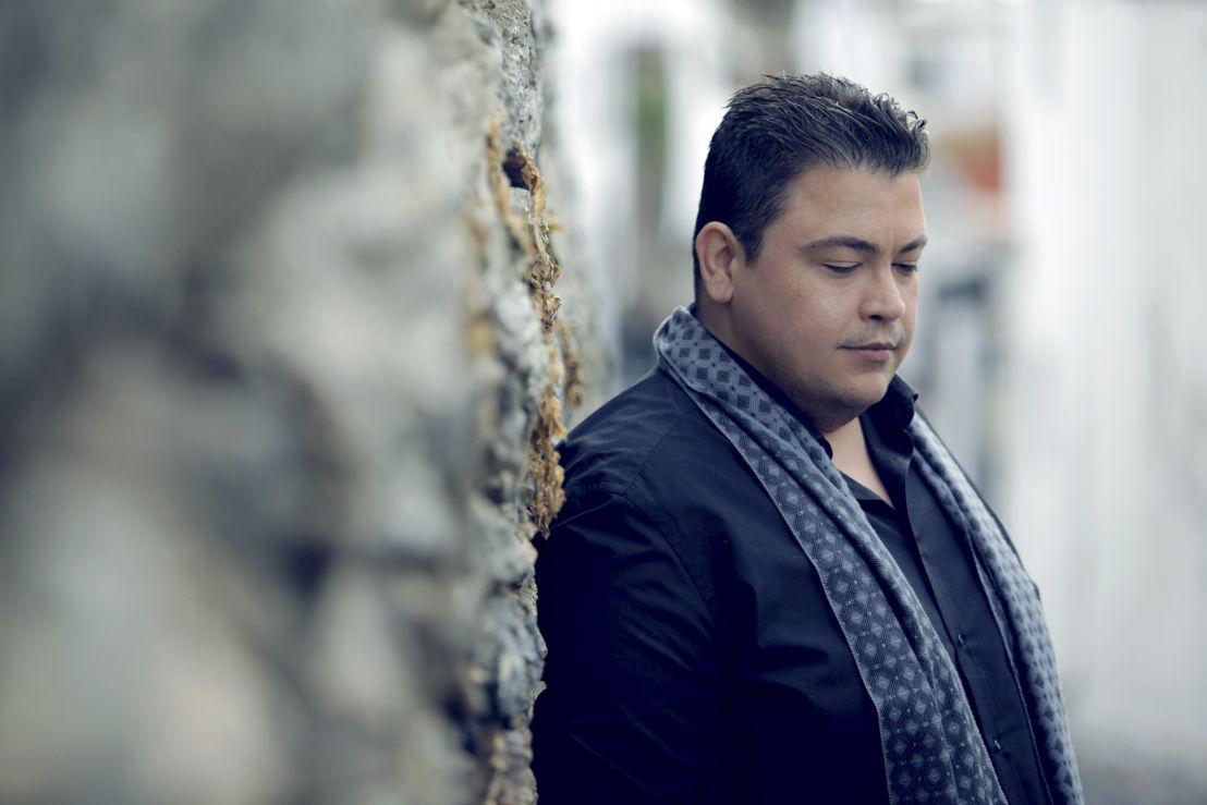 Ricardo Ribeiro(c)Aurelio Vasques