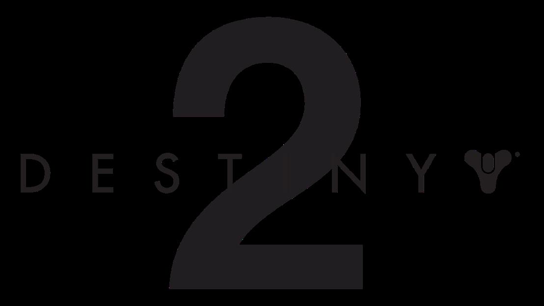 Esta es la primera oleada de los fascinantes cambios que llegarán a Destiny 2 este año