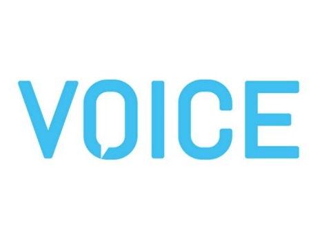 VOICE Summit 2019 News