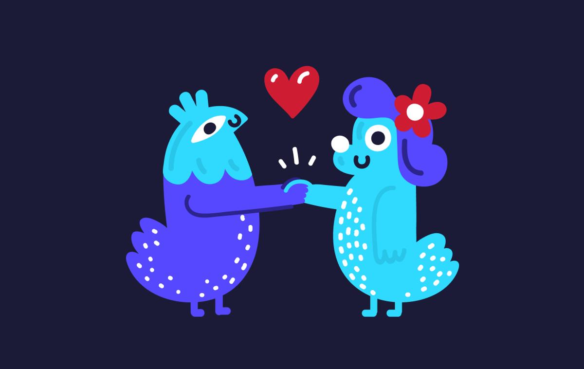 News: New: Refer a friend to Prezly!