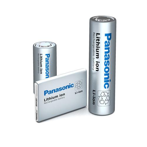 Panasonic incrementará la producción de baterías automotrices de Ion-Litio en Japón