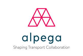 Alpega press room