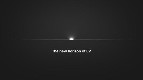 Hyundai Motor preannuncia la nuova Era EV con il Teaser di IONIQ 5