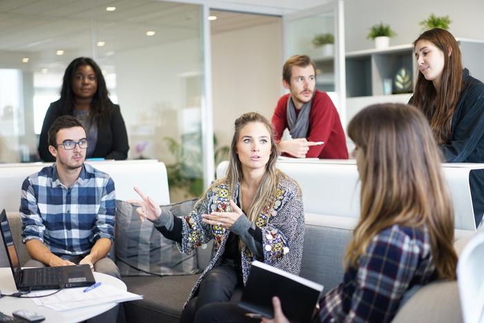 Freiner l'intérêt des jeunes générations pour le secteur immobilier? Impossible