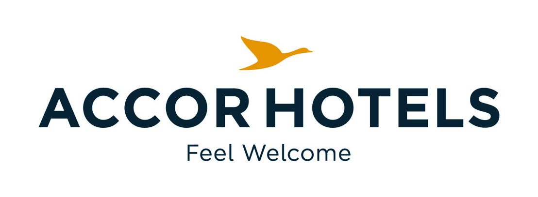 AccorHotels ist neuer Global Partner des Montreux Jazz Festivals