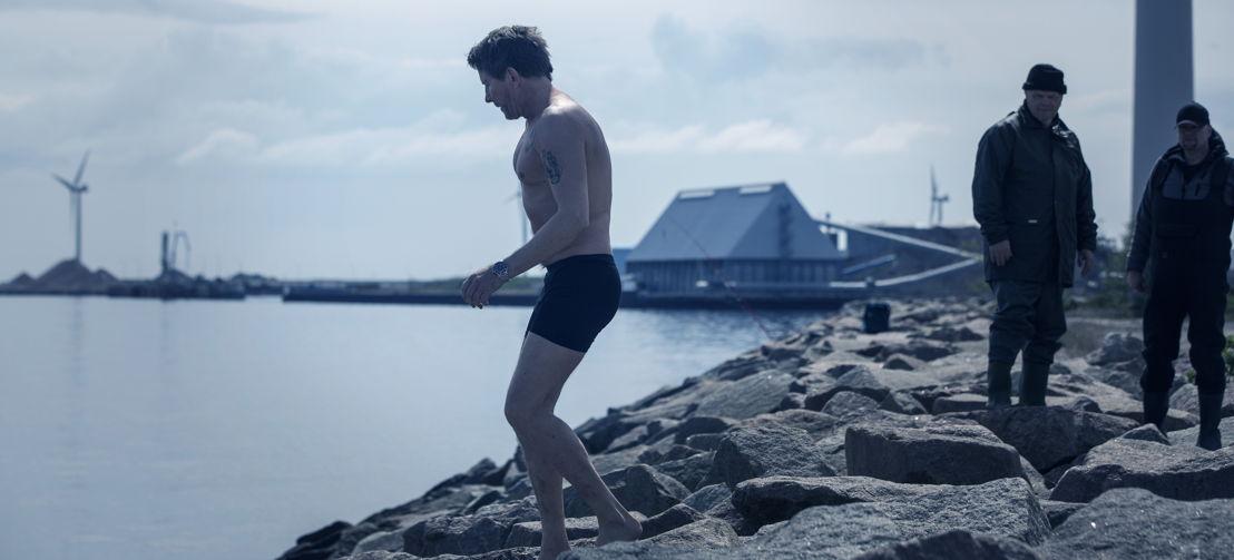 Follow The Money - Aflevering 1: Thomas Bo Larsen als Mads - (c) Lumière