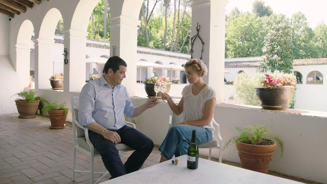 Voor hetzelfde geld- Spanje special op 30.08.17 (c) VRT