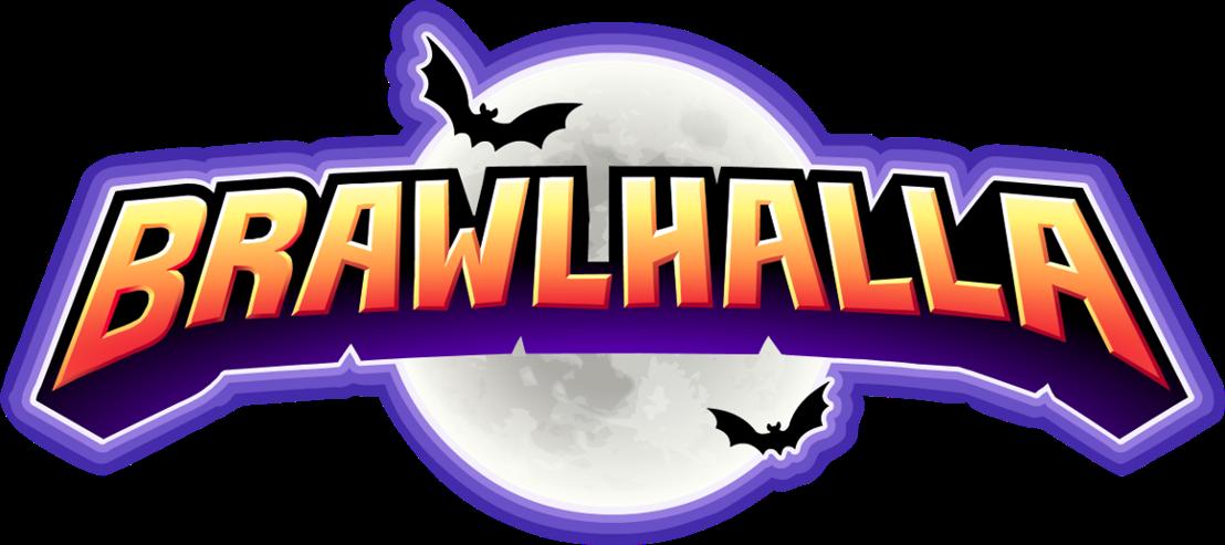 BRAWLHALLA BRAWLHALLOWEEN-EVENT 2020 GESTARTET