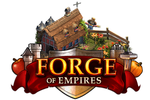 Forge of Empires heralds the fall season with Bake Off event