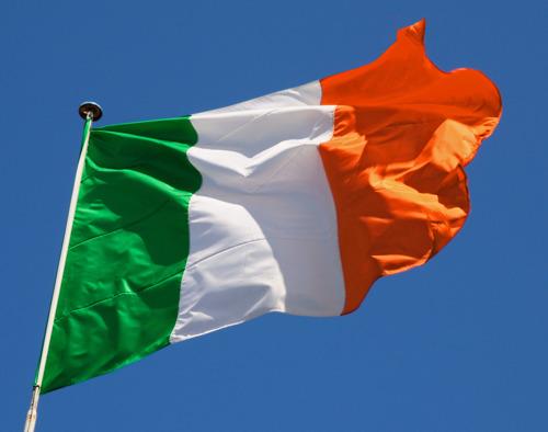 KBC Bank Ireland verkoopt vrijwel de volledige resterende portefeuille non-performing hypothecaire kredieten