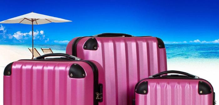 PRIMEUR: WIZZ AIR LANCEERT INTERACTIEVE REISPLANNINGSKAART