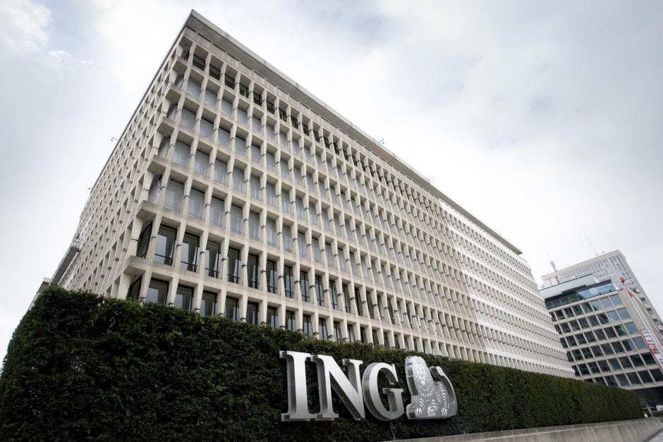 Banken en overheid treffen maatregelen om bedrijven en particulieren financieel zo goed mogelijk bij te staan in coronacrisis