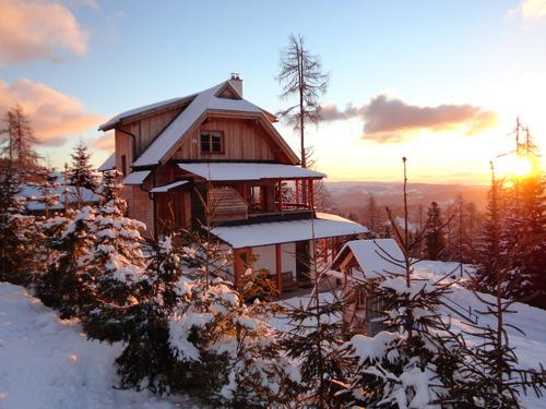 Belg boekt massaal skivakantie in Zwitserland en Oostenrijk