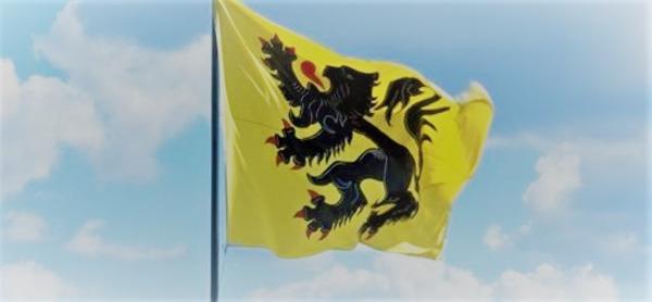Preview: Vlaams Parlement viert 11 juli niet op de gebruikelijke wijze